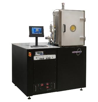CAPOS - Vacuum Deposition Platform by Semicore