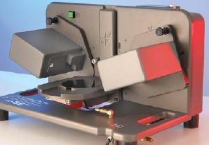 J.A. Woollam alpha-SE Spectroscopic Ellipsometer
