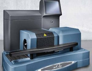 Q600 Simultaneous TGA/DSC for Laboratory Applications
