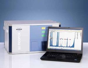 Bruker's S2 PICOFOX TXRF Spectrometer for Trace Analysis
