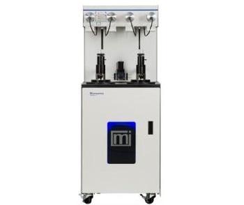 Micromeritics AutoPore V Series Porosimeters