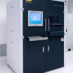 EVG®7200 Automated UV Nanoimprint Lithography System