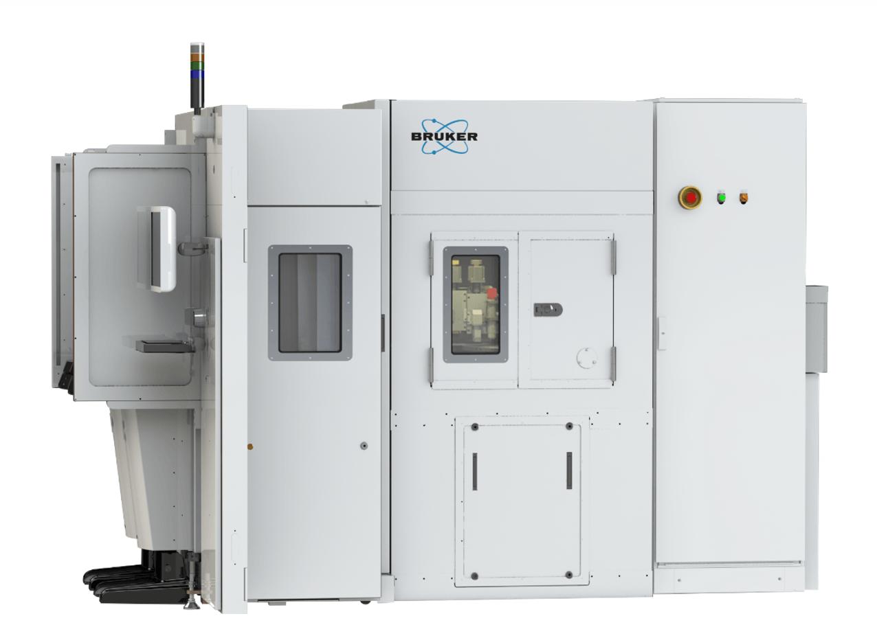Hysitron ATI 8800 – High-Throughput, Quantitative Nanomechanical and Interfacial Adhesion Characterization