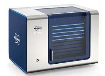S4 TStar TXRF Spectrometer for Ultra-Trace Element Analysis