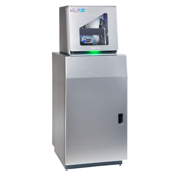 iMicro Nanoindenter for High Quality Material Testing and Dynamic Data Experiments