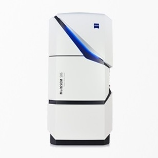 ZEISS MultiSEM 505/506 - Fast SEM Designed for Continuous Operation