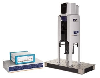 SampleProtect Measurement System - ESD Protection