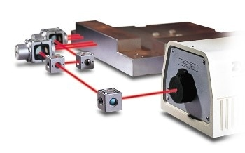 Using the ZMI™ Series for OEM Applications