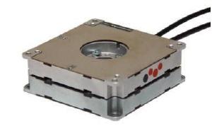 Piezosystem Series nanoSXY 400 High Speed Positioner