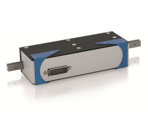 Linear Motor Actuator for Automation, Voice Coil Drive-V-273 from PI