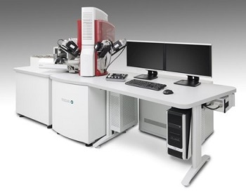 Automated Loading System Which Allows Easy, Efficient, 24/7 Continuous and Unattended Processing of Large Sample Sets - AutoLoader