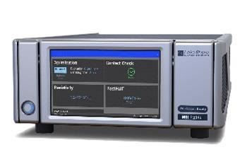 A New Approach to Hall Measurement: MeasureReady M91