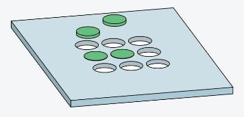 FAST-EM Multibeam Electron Microscope