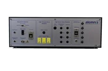 Alemnis Standard Controller (SCO)