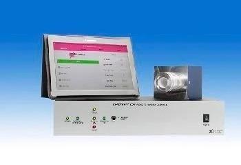 Evactron® E50 and E50 E-TC: Plasma De-Contaminators