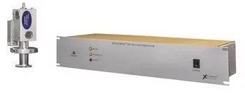 Evactron ES De-Contaminator: Vacuum Chamber Cleaning System for TESCAN SEM/FIB