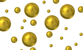 Functionalized Gold Nanoparticles