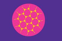 Graphene and Graphene Oxide (GO)
