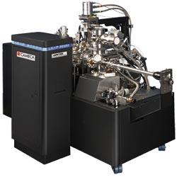 CAMECA LEAP HR High Performance 3D Atom Probe