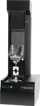 Universal Testing Machine for Nanomechanical Characterization - T150 from KLA