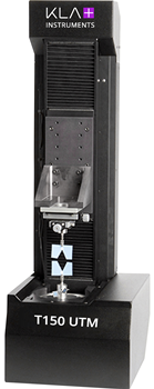 T150 UTM | Universal Testing Machine for Nanomechanical Characterization