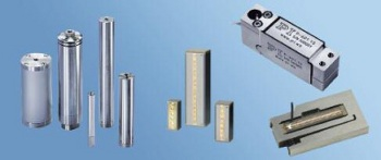 Piezo Assemblies for Nano-Dosing, Micro Pumps and Valves in Medical Engineering