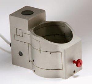 OSM-Z-100B - Objective Scanning Mechanism