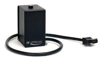 PeakForce Kelvin Force Probe Microscopy (KPFM) Module for Atomic Force Microscopes from Bruker
