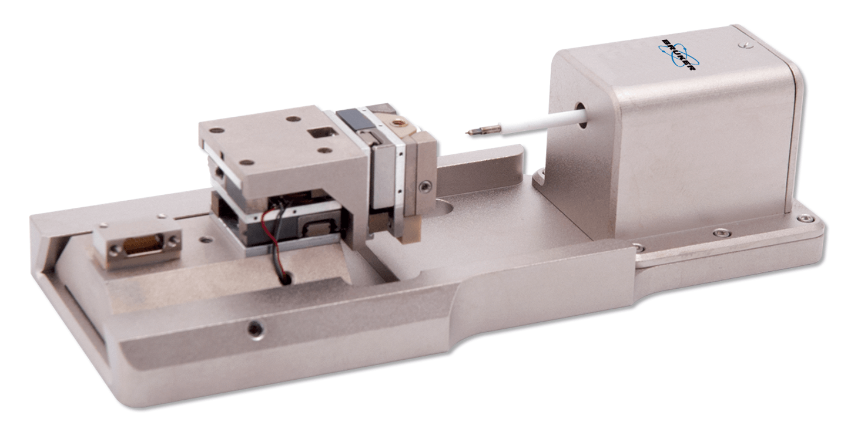 Hysitron PI 85L SEM PicoIndenter – Versatile In-Situ Mechanical Testing Platform