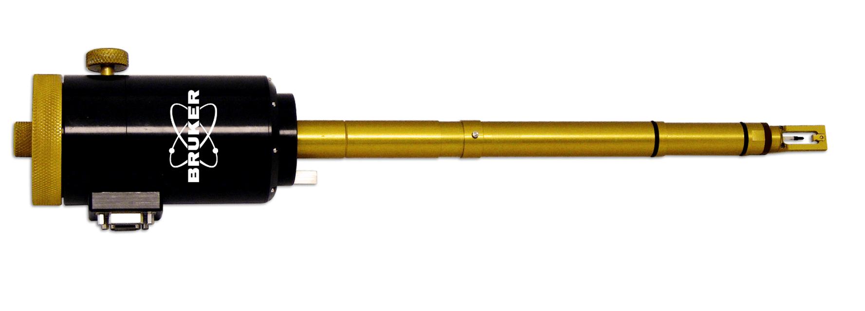 Hysitron PI 95 TEM PicoIndenter – Quantitative, Direct-Observation Nanomechanical Testing Inside Your TEM