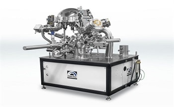 X-Ray Photoelectron Spectrometers