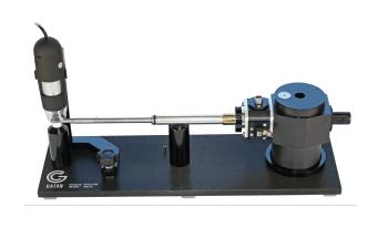 Characterization of Luminescence Properties with the Vulcan Cathodoluminescence Detector