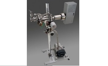 HPR-30: Residual Gas Analyzer for Vacuum Process Analysis from Hiden Analytical