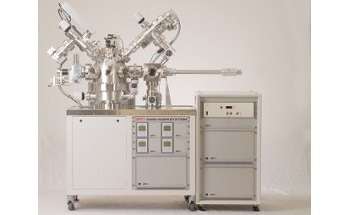 SIMS Workstation: UHV Surface Analysis System for Thin Film Depth Profiling from Hiden Analytical
