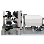 NTEGRA Spectra II - Automated AFM-Raman, TERS and SNOM System