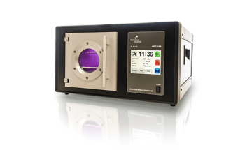 Versatile and Economical Plasma Cleaners for Surface Activation and Plasma Cleaning