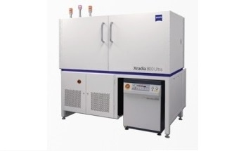 ZEISS Xradia 800 Ultra Non-Destructive 3D Imaging System