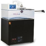 The High Performance SC450-LL Sputtering System from Semicore