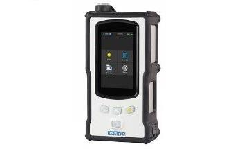 TacticID®-N Plus: Handheld Narcotics Identification
