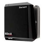 EDAX Element EDS with TEAM™ Software from NanoImages
