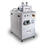 Angstrom Covap Series Thin Film Deposition Systems