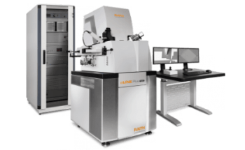eLINE Plus: Ultra High Resolution Electron Beam Lithography, Nanoengineering and Imaging