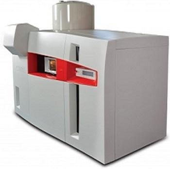 AXIS Nova (XPS) Surface Analysis Spectrometer