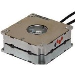 Piezosystem Series nanoSXY 400 High Speed Positioner