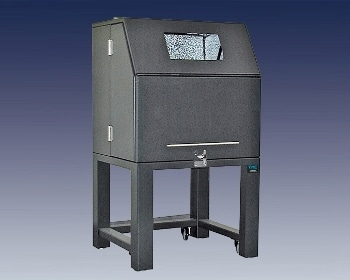 Multi-Purpose Acoustic Enclosures