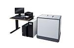 Cryogen-Free Eft 60 MHz Spectrometer from Anasazi Instruments