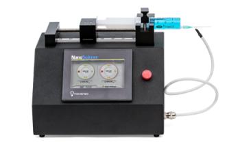 Electrospinning Starter Kit