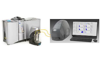 Particle Shape Analysis Capability: Pi Sentinel PRO Shape Module