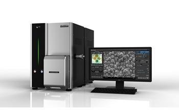 Tabletop SEM: SNE-4500M Plus Premium Version of Highest-end