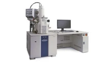 SU5000: An Analytical, Variable Pressure FE-SEM